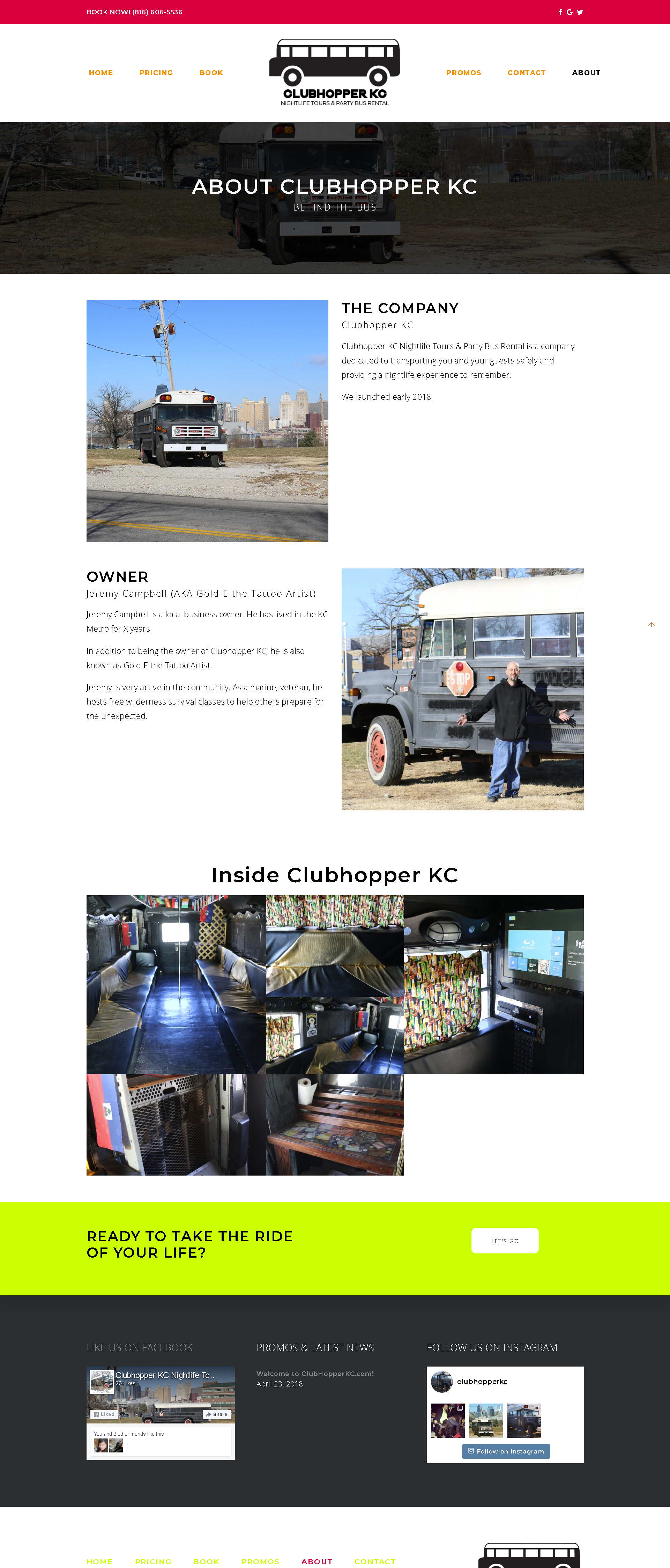 About – Clubhopper KC – https___clubhopperkc.com_about_