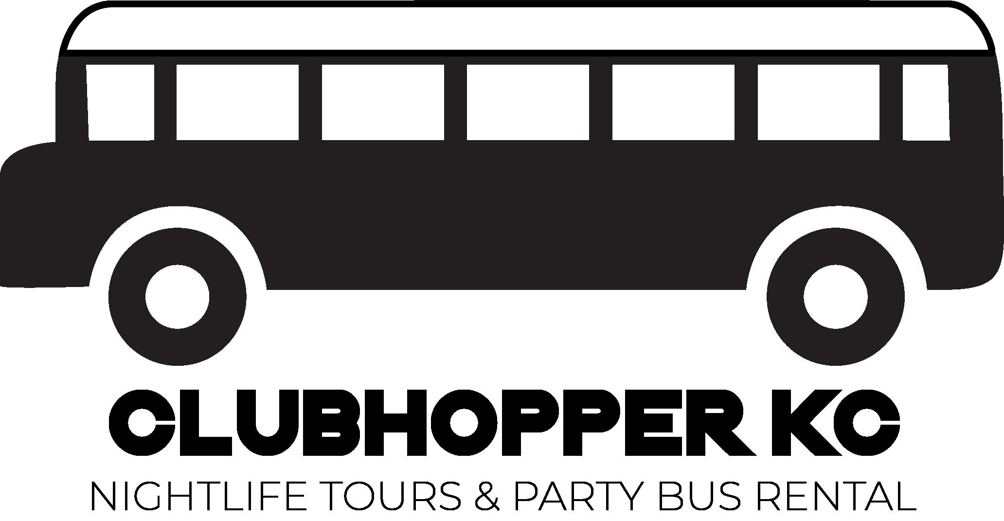 chkc-logo