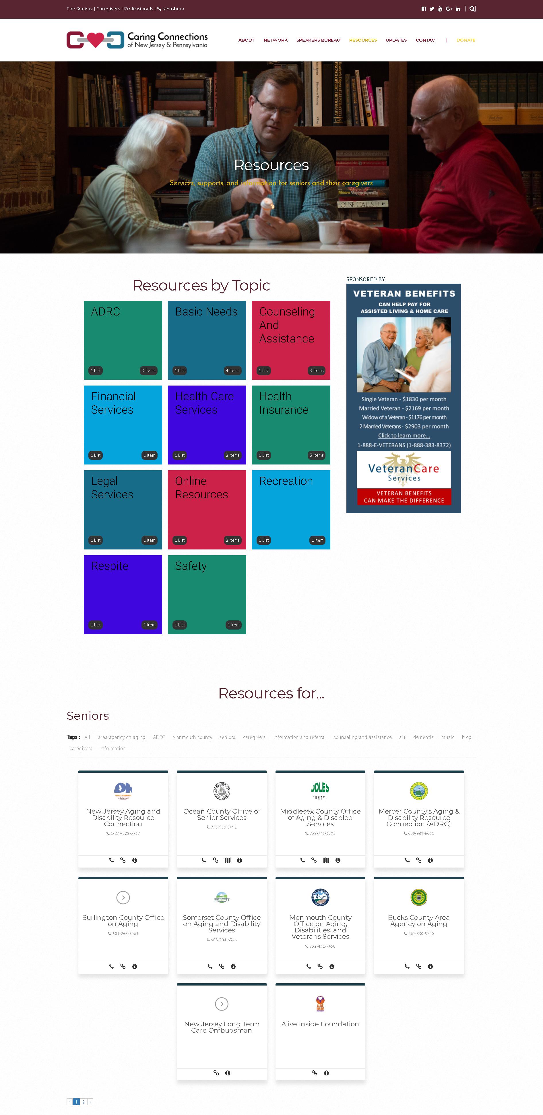 FireShot Capture 223 – Resources I Caring Connections _ – https___caringconnectionsnj.org_resources_