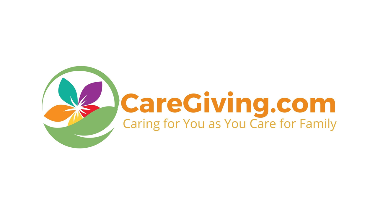 CareGiving.com