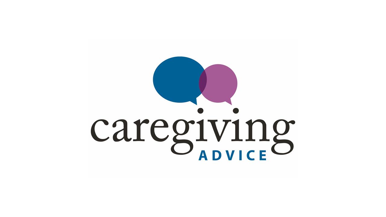 CaregivingAdvice.com