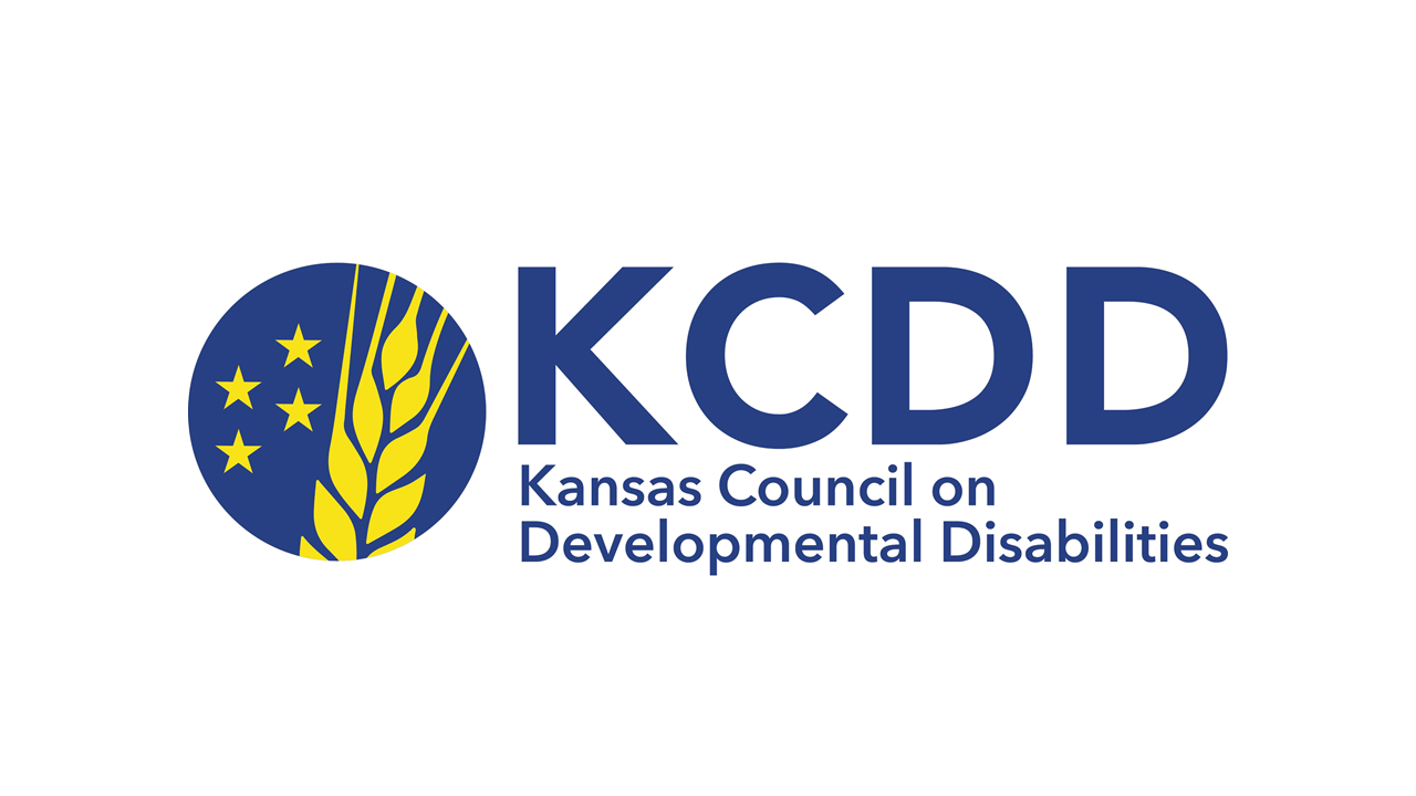 Kansas Council on Developmental Disabilities