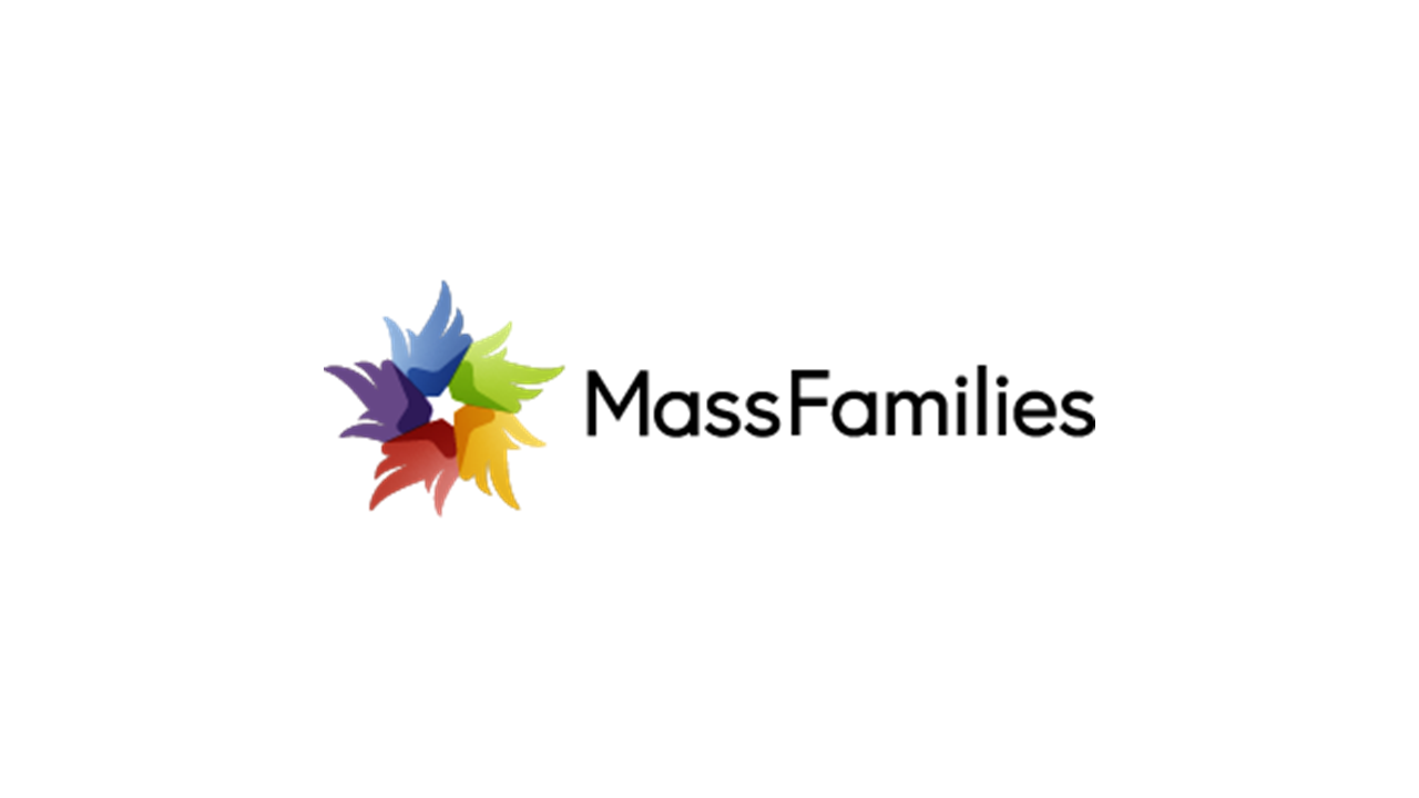 massfamilies logo